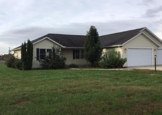Casa en Remate en Sullivan 61951 S SHORES - Identificador: 4335047507
