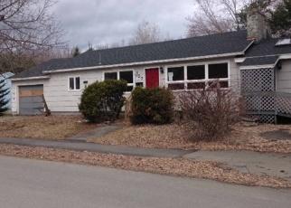 Casa en Remate en Bangor 04401 DARTMOUTH ST - Identificador: 4335051900