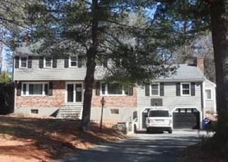 Casa en Remate en Lynnfield 01940 HERITAGE LN - Identificador: 4335096560