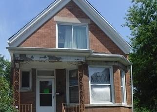 Casa en Remate en Chicago 60623 W 25TH ST - Identificador: 4335098307