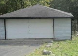 Casa en Remate en Trenton 48183 FORT ST - Identificador: 4335106189