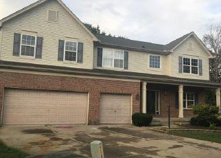 Casa en Remate en Burlington 41005 SPRING COVE WAY - Identificador: 4335117583