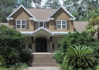 Casa en Remate en Saint Simons Island 31522 BUTLER LAKE DR - Identificador: 4335126789