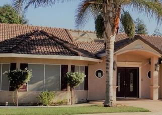 Casa en Remate en Tracy 95304 S FAIROAKS RD - Identificador: 4335127657