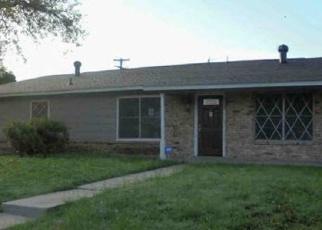 Casa en Remate en San Antonio 78227 REMUDA DR - Identificador: 4335128534