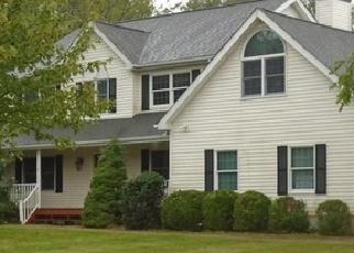 Casa en Remate en Slate Hill 10973 GUINEA HILL RD - Identificador: 4335132921