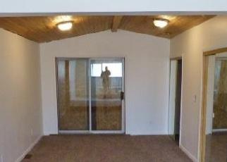 Casa en Remate en Price 84501 N CARBONVILLE RD - Identificador: 4335149556
