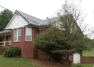 Casa en Remate en Westpoint 38486 COLLINWOOD RD - Identificador: 4335153945
