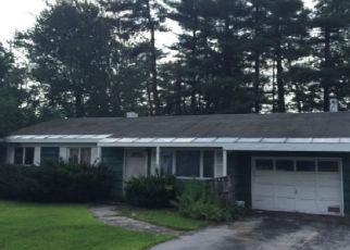 Casa en Remate en Sylvan Beach 13157 PIONEER AVE - Identificador: 4335154366