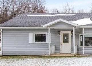 Casa en Remate en Delton 49046 KELLER RD - Identificador: 4335162701