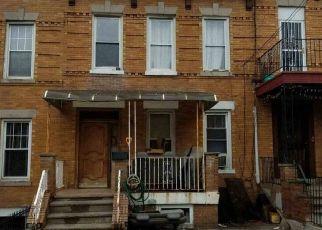 Casa en Remate en Middle Village 11379 ELIOT AVE - Identificador: 4335174970