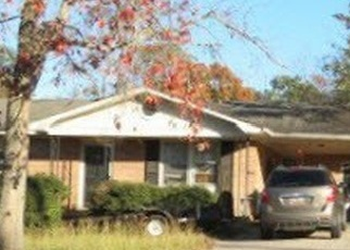 Casa en Remate en West Columbia 29172 COURTNEY DR - Identificador: 4335183721
