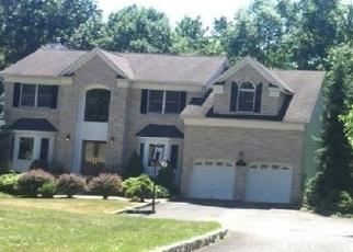 Casa en Remate en Chatham 07928 RIVER RD - Identificador: 4335187211