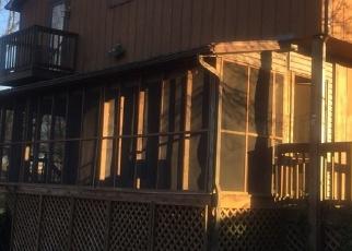Casa en Remate en Ewing 41039 ELIZAVILLE RD - Identificador: 4335200355