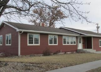 Casa en Remate en Williston 58801 13TH ST W - Identificador: 4335202102