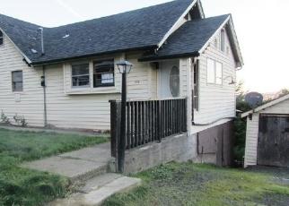 Casa en Remate en Rainier 97048 W E ST - Identificador: 4335212175