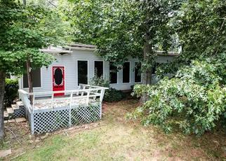 Casa en Remate en Burnsville 28714 FRUIT TREE LN - Identificador: 4335221829