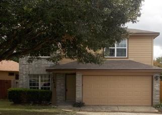 Casa en Remate en San Antonio 78251 TIGER WAY - Identificador: 4335228836