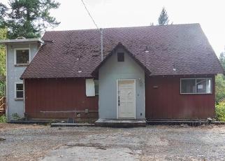 Casa en Remate en Grants Pass 97527 RIVERBANKS RD - Identificador: 4335232779