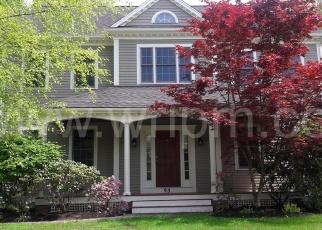 Casa en Remate en Walpole 02081 MILL BROOK AVE - Identificador: 4335239785