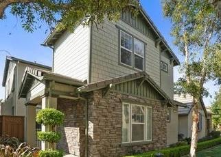 Casa en Remate en Tracy 95391 W SANTA BARBARA WAY - Identificador: 4335244144