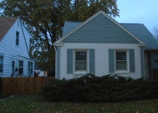 Casa en Remate en Milwaukee 53221 S 19TH ST - Identificador: 4335246788