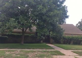 Casa en Remate en Houston 77084 THISTLECROFT DR - Identificador: 4335252931