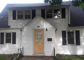 Casa en Remate en Bloomer 54724 GROVE ST - Identificador: 4335260807