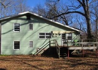 Casa en Remate en North Salem 10560 LAKEVIEW RD - Identificador: 4335265622