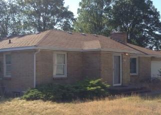 Casa en Remate en Spokane 99206 N LOCUST RD - Identificador: 4335270437