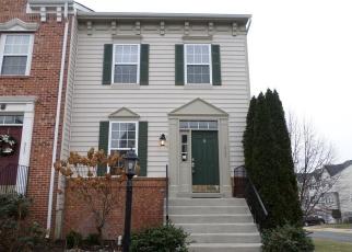 Casa en Remate en Leesburg 20176 LEGRACE TER NE - Identificador: 4335273948