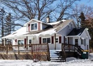 Casa en Remate en Mosinee 54455 SANDY CREEK RD - Identificador: 4335274375