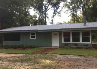 Casa en Remate en Bell 32619 NW 38TH PL - Identificador: 4335287964