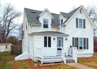 Casa en Remate en Belford 07718 CHURCH ST - Identificador: 4335296719