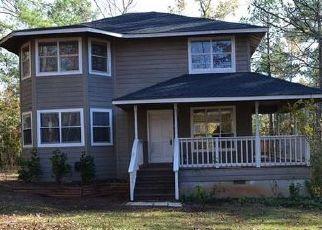 Casa en Remate en Gray 31032 PLENTITUDE CHURCH RD - Identificador: 4335297592
