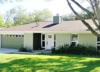 Casa en Remate en Pflugerville 78660 OLD TRACT RD - Identificador: 4335299784