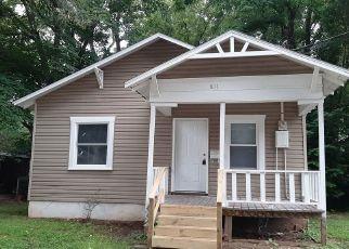 Casa en Remate en Springfield 65806 S NEW AVE - Identificador: 4335311610