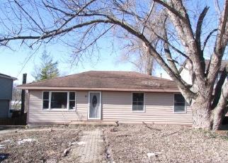 Casa en Remate en Island Lake 60042 RIDGE RD - Identificador: 4335322558