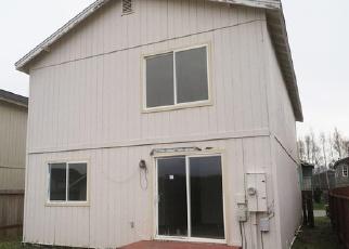 Casa en Remate en Anchorage 99502 WEST LAKE CIR - Identificador: 4335328241