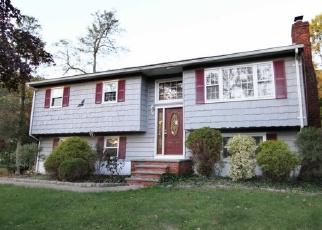 Casa en Remate en Atlantic Highlands 07716 VALLEY DR - Identificador: 4335330888