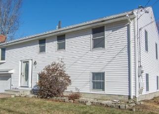 Casa en Remate en Stoneham 02180 DANBY RD - Identificador: 4335332629