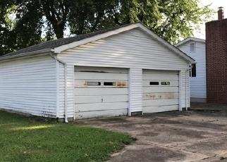 Casa en Remate en Owensville 65066 S 5TH ST - Identificador: 4335337894