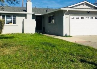 Casa en Remate en San Jose 95127 MONTEVIDEO LN - Identificador: 4335338768