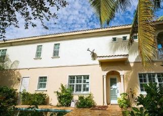 Casa en Remate en Delray Beach 33483 AVENUE H - Identificador: 4335342707