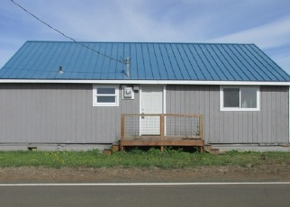 Casa en Remate en Cloverdale 97112 RESORT DR - Identificador: 4335349261