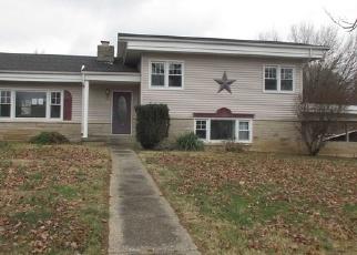Casa en Remate en Fairfield 62837 PARK LN - Identificador: 4335368542