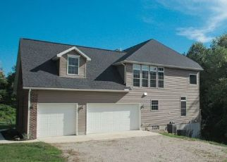 Casa en Remate en Granville 43023 RIVER RD - Identificador: 4335371611