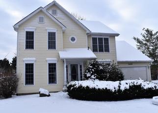 Casa en Remate en Plainfield 60585 W ASTER CT - Identificador: 4335372936