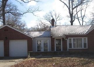 Casa en Remate en East Alton 62024 OAKLEY PL - Identificador: 4335396123