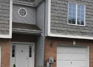 Casa en Remate en Cresskill 07626 MADISON AVE - Identificador: 4335402261
